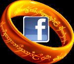 קבוצת טולקין בפייסבוק