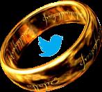 קהילת טולקין בטוויטר